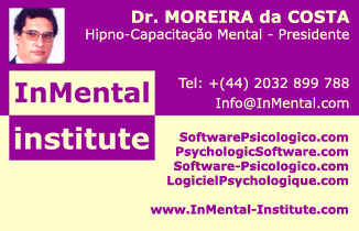 Click to send one e-mail to Dr. Moreira da Costa